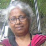 Krishna Mira Roy