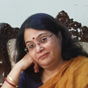 Anita Agnihotri