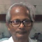 Pradip Das Sharma