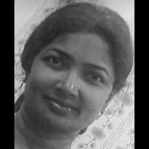 Shankari Mandal