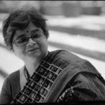 Sarmistha Dutta Gupta