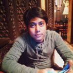 Shamik Ghosh
