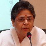 Malini Bhattacharya