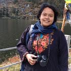 Chandrayee Dey